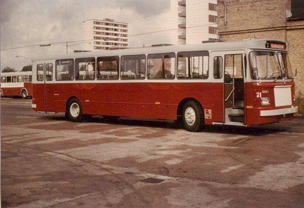bus fåborg odense